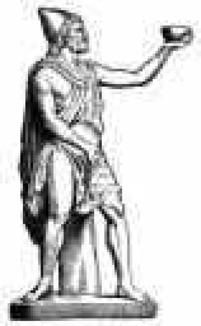 the odyssey odysseus cunning Odysseus's quick thinking is a trait that comes up quite often in the odyssey and this trait often influences the story odysseus uses his brilliant mind to beat the cyclops.