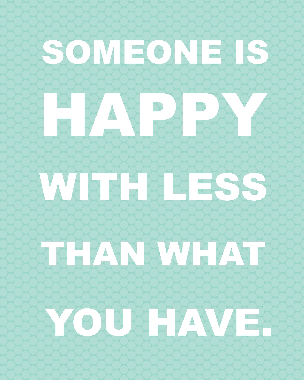 Happy Motivational Quotes: Funny Happy Thursday Motivational Quotes. QuotesGram