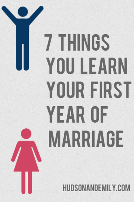 Quotes For Newlyweds Marriage Advice QuotesGram