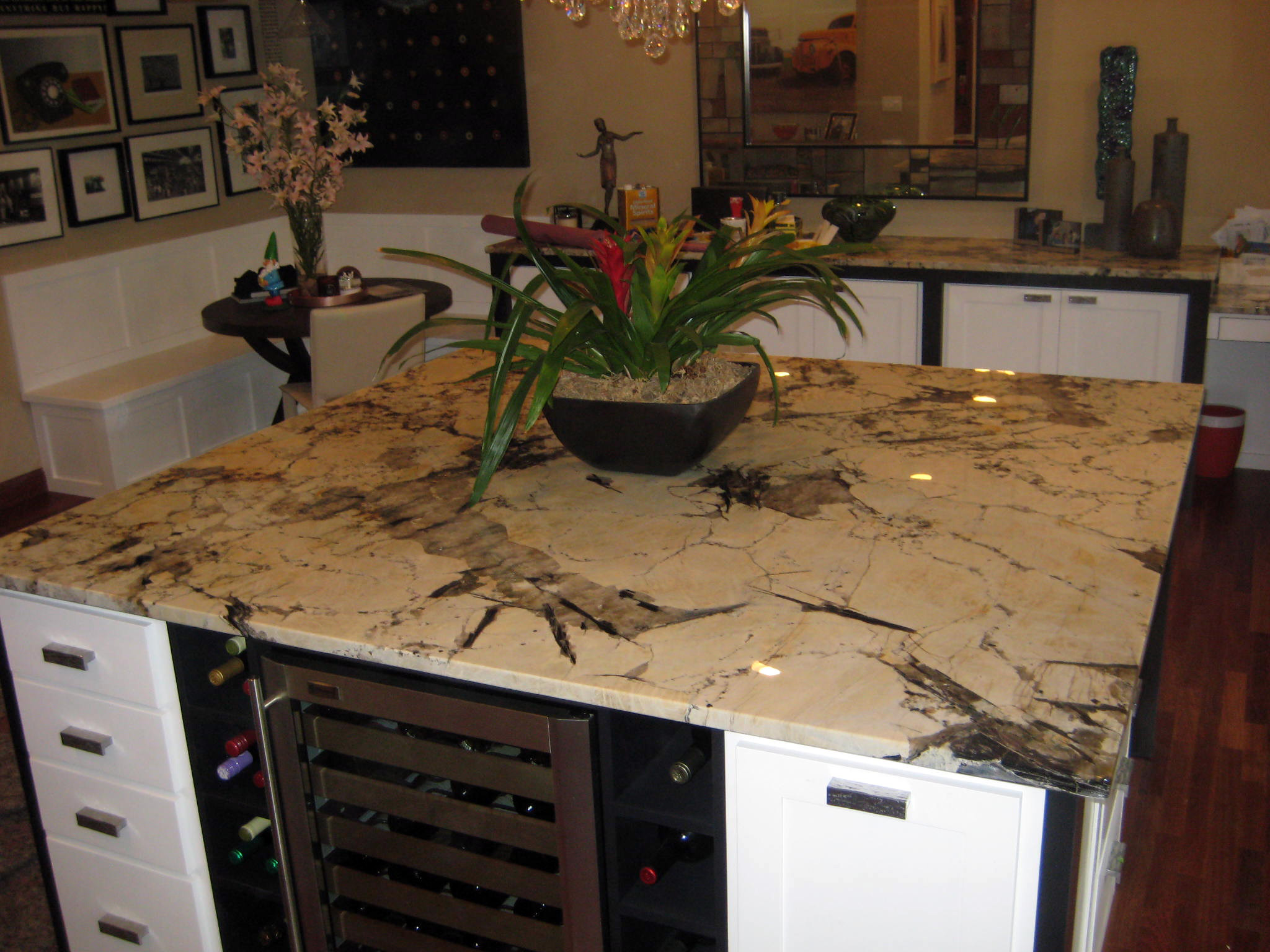 Granite Countertop Quotes Quotesgram. Kitchenaid Yellow Food Processor. Kitchen Tile Grout Spacing. Rustic X Kitchen Island. Kitchen Glass Door Designs Images. Kitchen Lighting Rustic. Kitchen Hood Kuala Lumpur. Kitchen Drop Zone Ideas. Kitchen Bathroom Centre Valley Anglesey