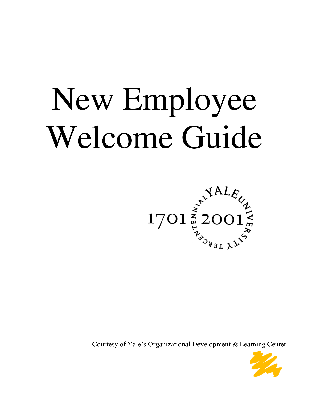Quotes For New Employees Welcome. QuotesGram