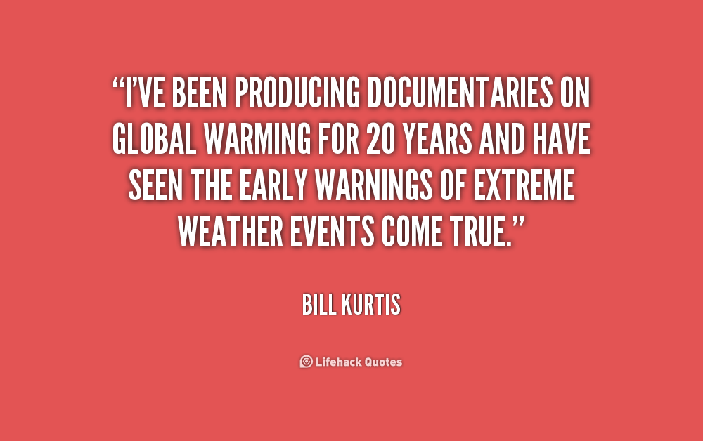 photosynthesis and global warming relationship quotes