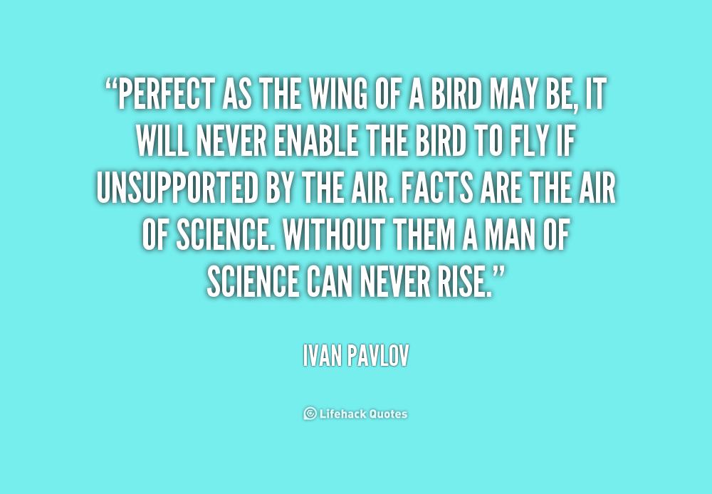 Ivan Pavlov Quotes. QuotesGram