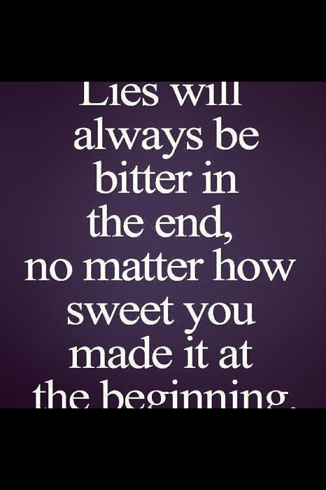 Funny Quotes About Liars And Cheaters. QuotesGram
