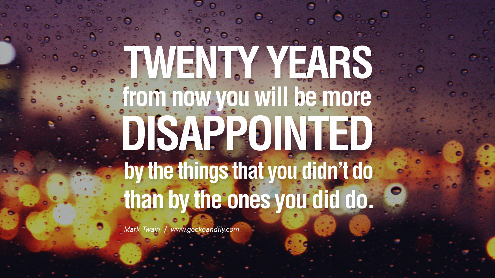where in years i will be quotes quotesgram where in 10 years i will be quotes