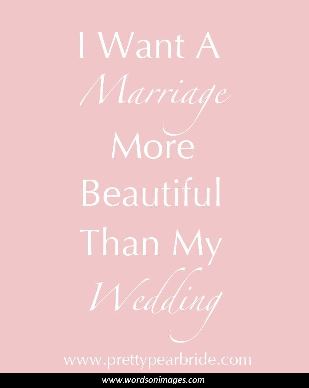Inspirational Marriage Quotes Quotesgram: Wedding Day Quotes Inspirational. QuotesGram