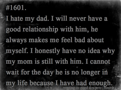 Family Hatred Quotes. QuotesGram