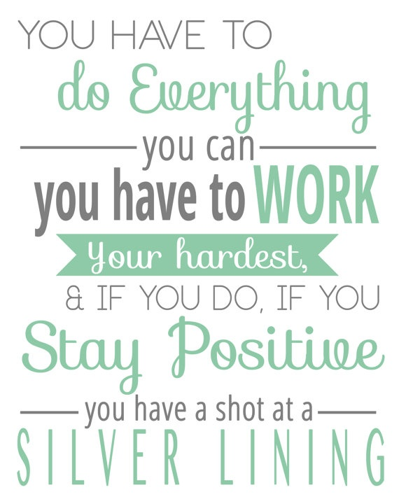 inspiring work quotes and sayings quotesgram