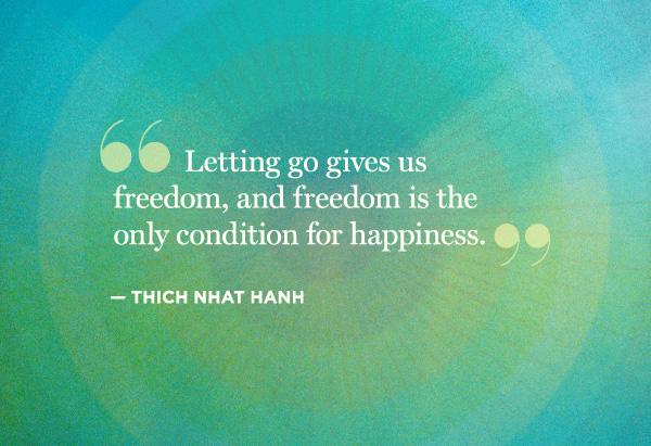 true love thich nhat hanh pdf