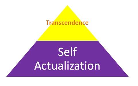 180962825-Transcendence.jpg