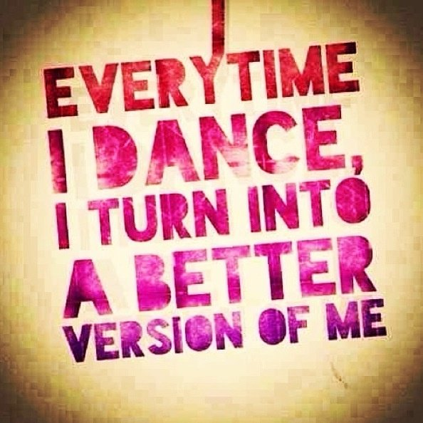 Quotes Life Dancing: Popular Dance Quotes. QuotesGram