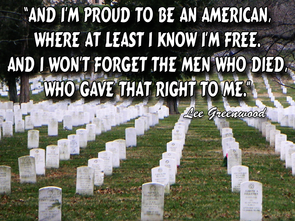 im proud to be an american essay Lee greenwood - proud to be an american lyrics and lyrics to other songs by lee greenwood.