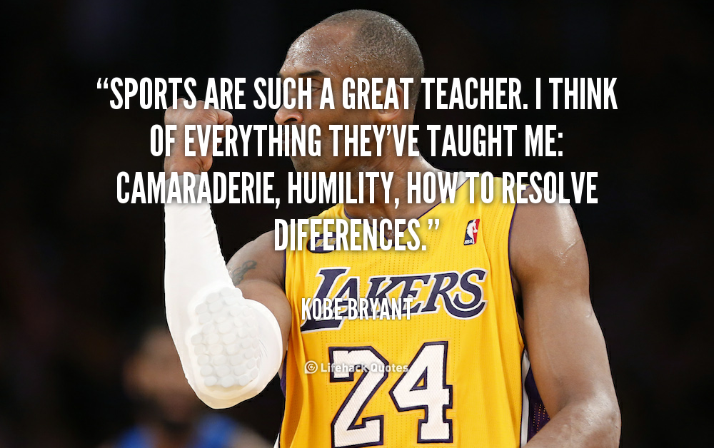 Image Result For Inspirational Quotes Kobe
