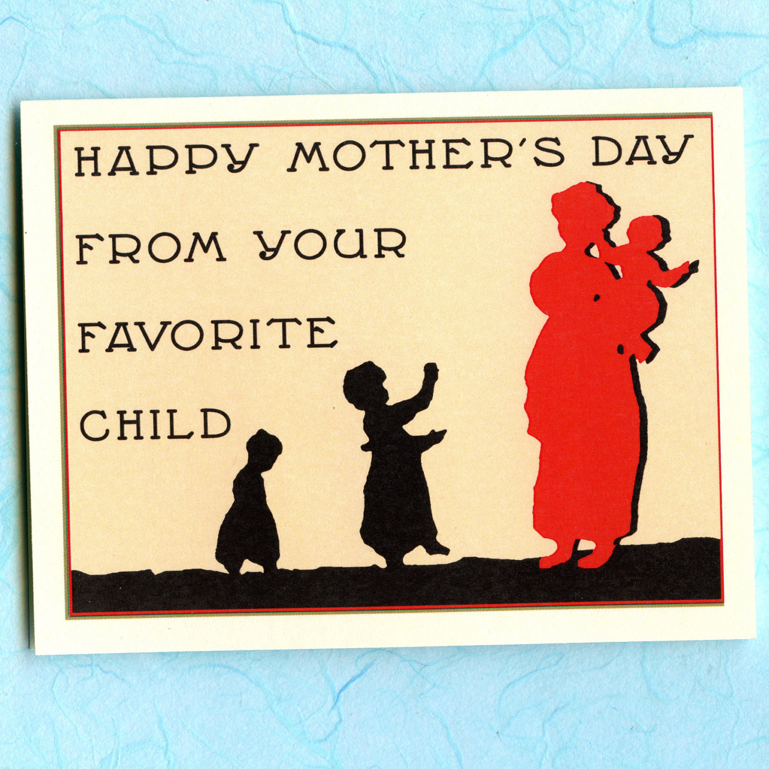 Funny Quotes About Motherhood. QuotesGram