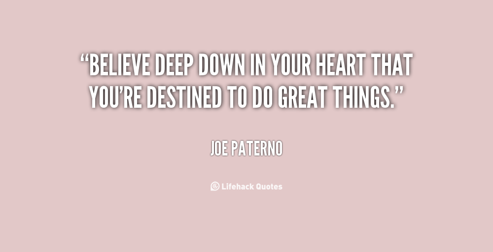 Quotes About Sharing Your Heart Quotesgram: Deep Hearted Quotes. QuotesGram