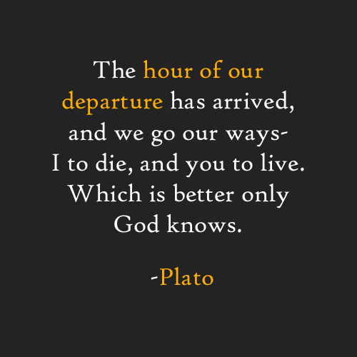 Plato Quote: Plato Aristotle Socrates Quotes Sayings. QuotesGram