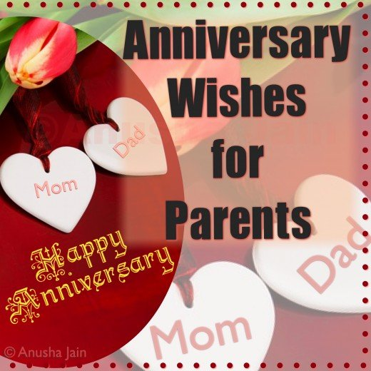 Anniversary Quotes In Hindi For Husband: Happy Anniversary Quotes To Daughter From Parents. QuotesGram