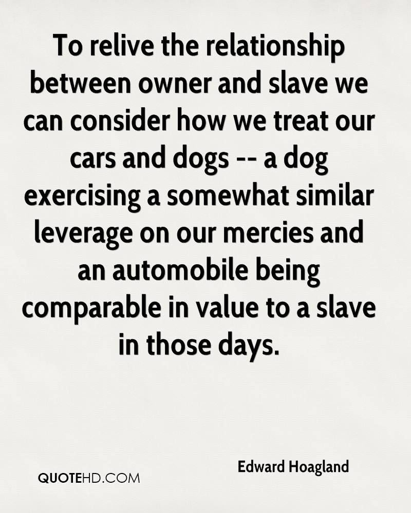 the relationship between sugar and slavery Freedom and oppression of slaves in the rience ofthe difference between legal slavery slaves were less free on sugar islands.