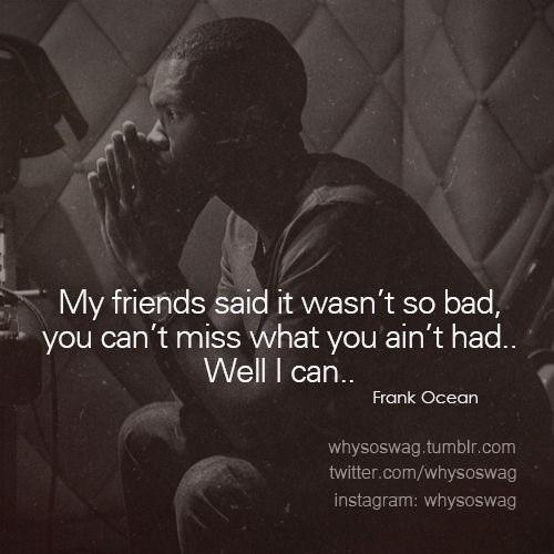 Depressing Rap Quotes. QuotesGram