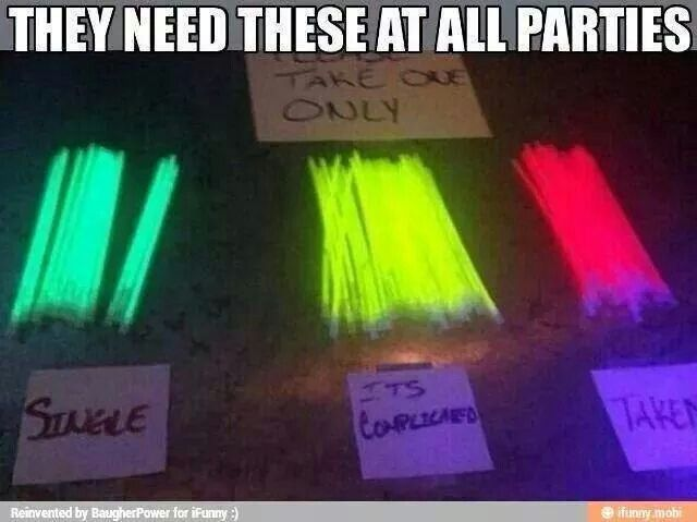 Best 25 Single Taken Quotes Ideas On Pinterest: Glow Party Quotes. QuotesGram
