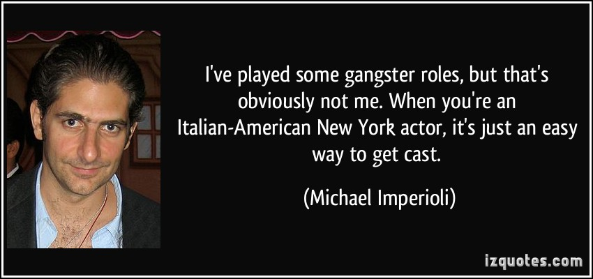 Quotes About The Streets From Gangsters: Quotes From American Gangster. QuotesGram