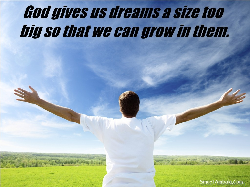 Growing With God Quotes. QuotesGram