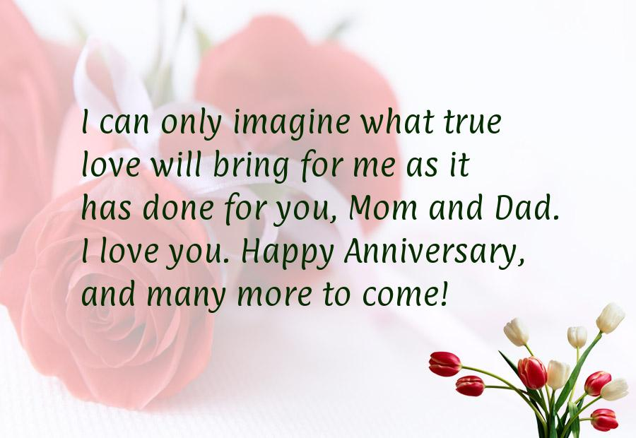50th Wedding Anniversary Quotes For Parents Quotesgram