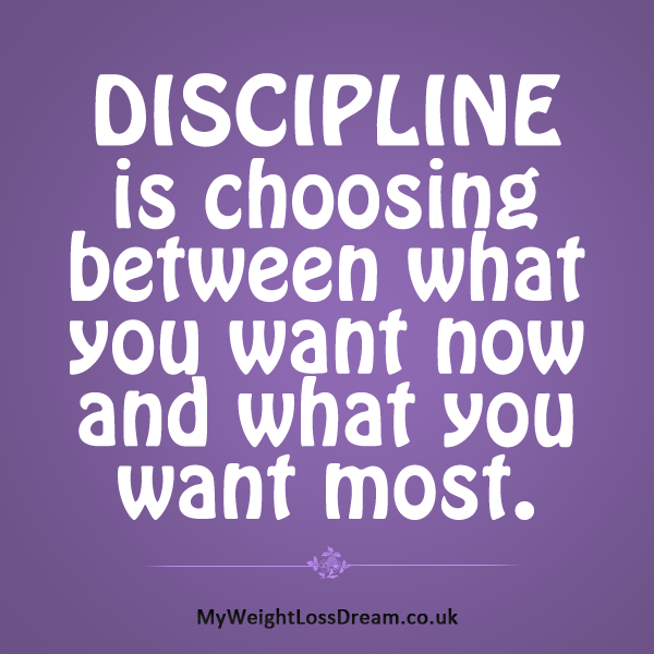 top weight loss motivational quotes quotesgram