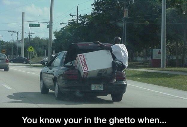 Funniest Ghetto Car Quotes Quotesgram