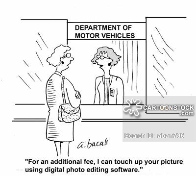 Dmv Jokes And Quotes Funny Quotesgram