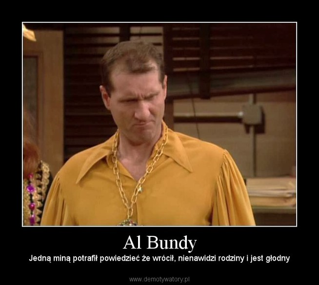 Al Bundy Birthday Quotes Quotesgram