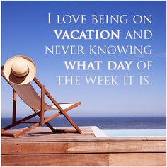 Family Vacation Quotes And Sayings. QuotesGram