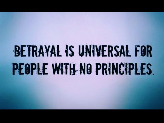 Father S Betrayal Quotes And Sayings: Betrayed By Son Quotes. QuotesGram