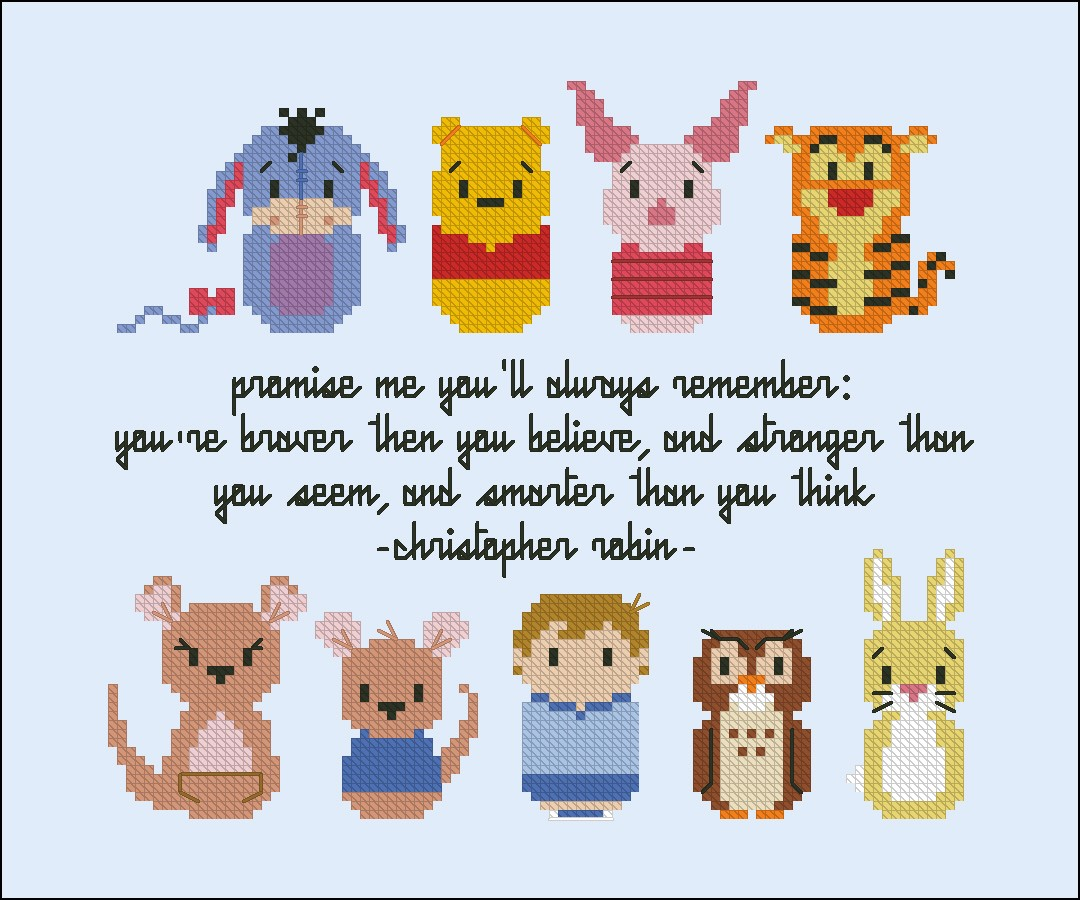 Winnie The Pooh Owl Quotes: Owl From Winnie The Pooh Quotes. QuotesGram