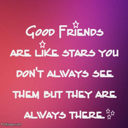 Short Cool Friendship Sayings : Quotes about friends cool quotesgram