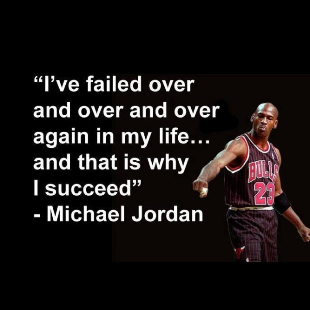 Basketball Championship Quotes
