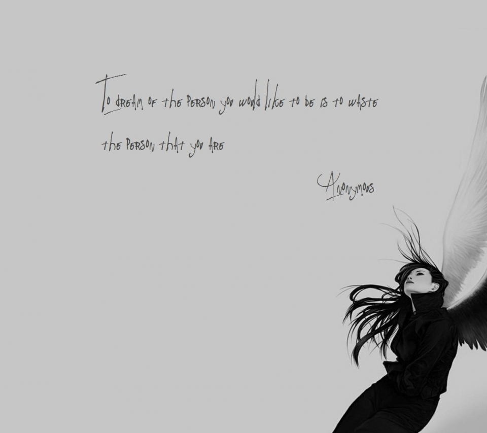 Anonymous Quotes About Life: Best Anonymous Quotes. QuotesGram