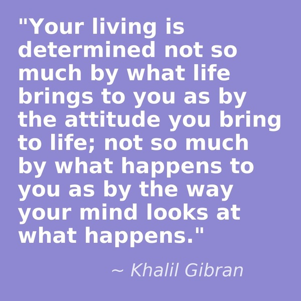 Love Quotes About Life: Living A Full Life Quotes. QuotesGram