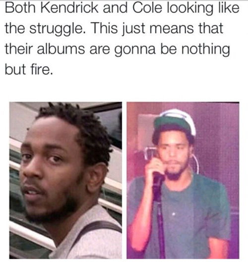 J Cole Quotes 2014 2014 Forest Hills Driv...
