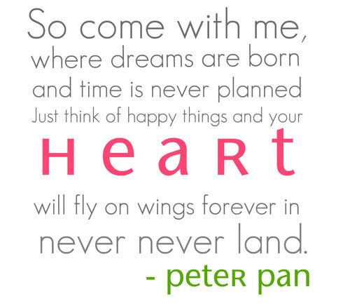 Cute Love Quotes From Disney Movies: Cute Disney Quotes. QuotesGram