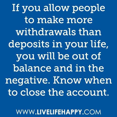 Selfish Person Quotes. QuotesGram