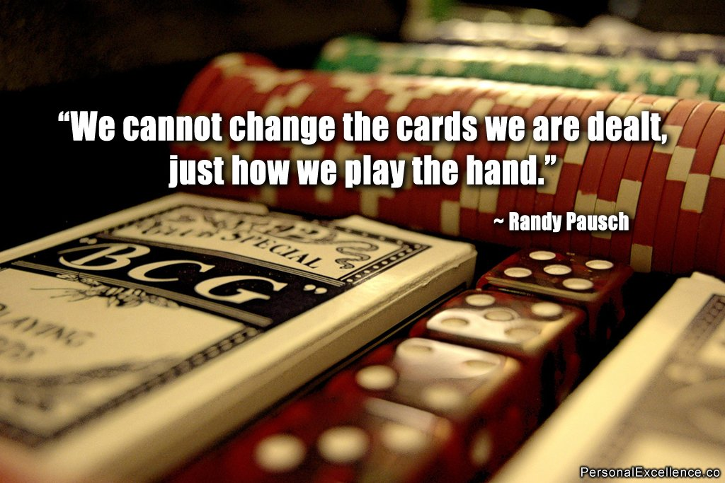 randy pausch quotes quotesgram