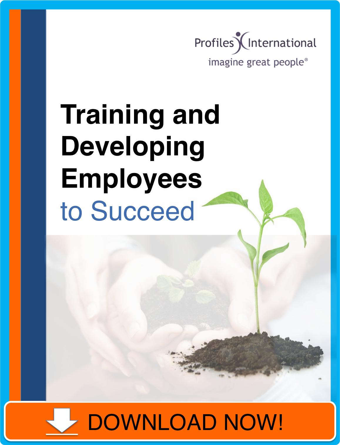 a course on employee development Boost employee development in your company's day-to-day routine, professional development activities may not seem like a priority  from employee training for .