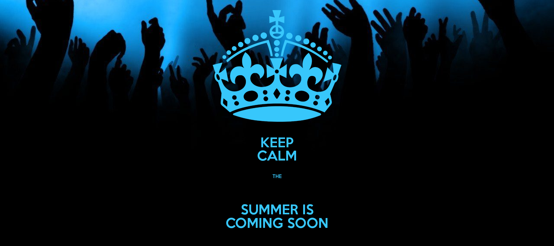 Baby Coming Soon Quotes Quotesgram: Quotes About Summer Coming. QuotesGram