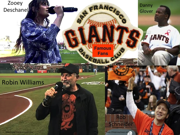 The Top 100 Giants Players of All Time | Bleacher Report ...