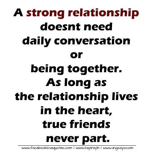 Quotes About Love Relationships: Strong Relationship Quotes. QuotesGram