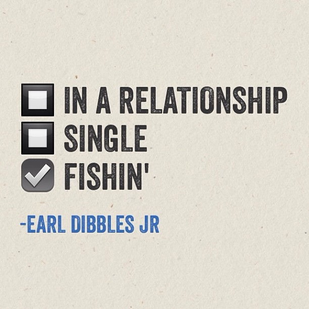 Earl Dibbles Jr Quotes QuotesGram