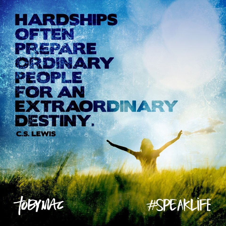Tobymac Speak Life Quotes. QuotesGram