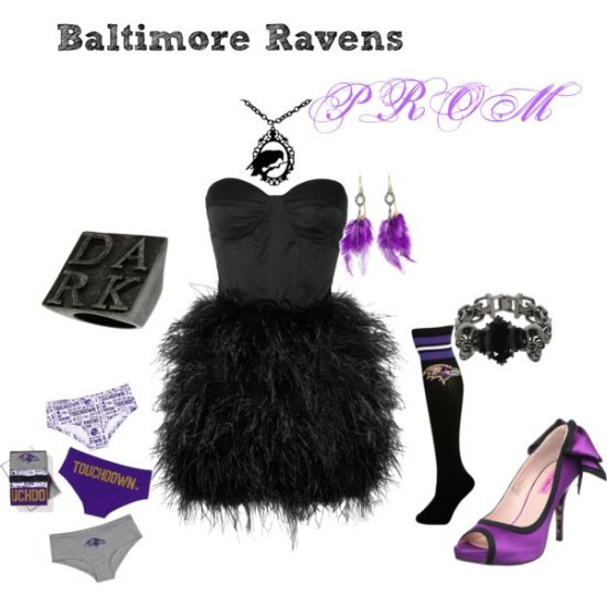 Sayings About Ravens: Baltimore Ravens Funny Quotes. QuotesGram