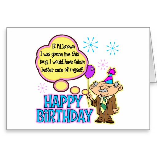 Funny Quotes For Her Birthday Quotesgram: Humorous Birthday Quotes For 55. QuotesGram